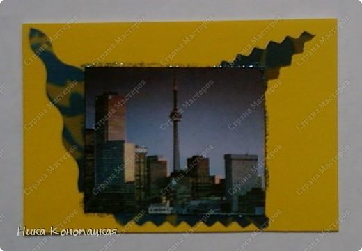 """Вторая серия АТС под названием """"Вокруг света"""" из 6 карточек. Лерка скрап и Lea_pro, я у вас в дожниках, так что выбирайте первыми. фото 2"""