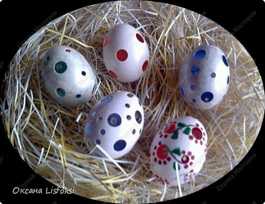 Большое спасибо Екатерине http://stranamasterov.ru/user/74941 за идею. Вот что у меня получилось. фото 1
