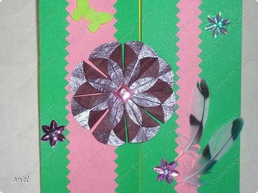 Эти открытки я сделала для наших любимых учителей в школу,подарим на Пасху,надеюсь им понравится! фото 10