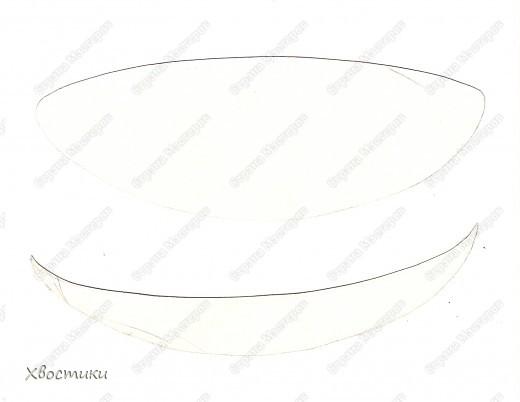 Вот так я оформила стенку обеденной зоны в группе моего Тимофейки. Самовар нарисован на плотной бумаге формата ватмана примерно восковыми мелками. фото 10