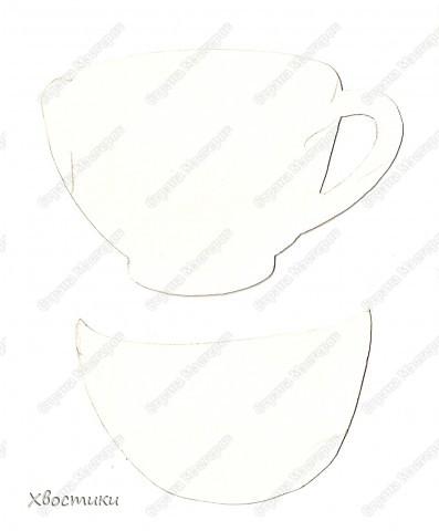 Вот так я оформила стенку обеденной зоны в группе моего Тимофейки. Самовар нарисован на плотной бумаге формата ватмана примерно восковыми мелками. фото 11