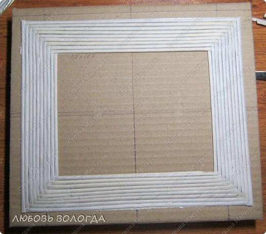 А теперь коробочка http://stranamasterov.ru/node/174244 с отделкой.Стоит на полочке, для нее предназначенной. фото 9