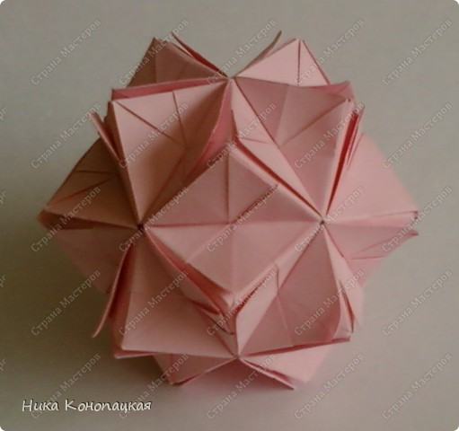 Name: Sonobe