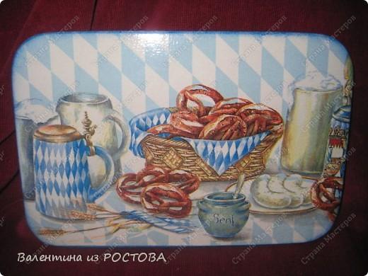 Пасхальная тарелочка:украсила блестками и контурами. фото 5
