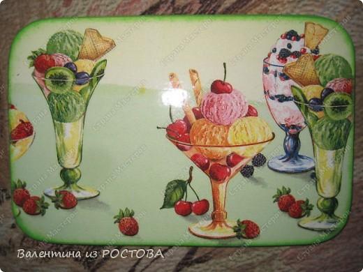 Пасхальная тарелочка:украсила блестками и контурами. фото 6