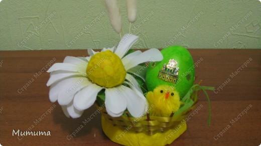 Мои подарочки на светлый праздник Пасхи: фото 5