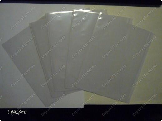 Альбом для АТС. Получив некоторое количество карточек в подарок начинаешь понимать что их надо где-то хранить. А поскольку карточки очень красивые хочется сделать красивый альбом. В интернете долго искала, нашла один интересный вариант: http://mama.tomsk.ru/forums/viewtopic.php?f=117&t=31311&start=0&view=print По мотивам этого альбома сделала свой. фото 2