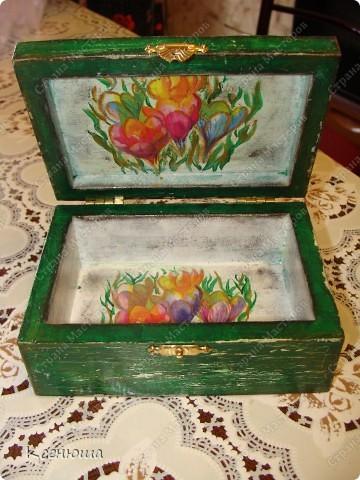 подарок подруге фото 3