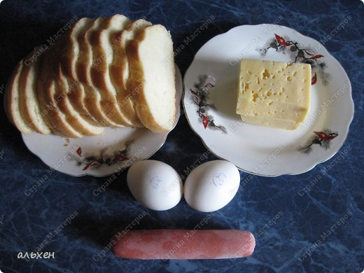 Кулинария Мастер-класс Рецепт кулинарный Гость на пороге  ГРЕНКИ необычные +МК Продукты пищевые фото 2