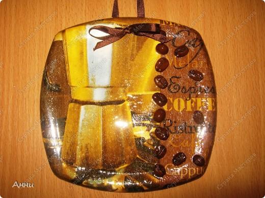 Кофейная тематика фото 1