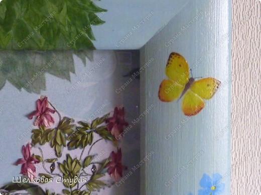 """""""Сны о лете"""" фото 7"""