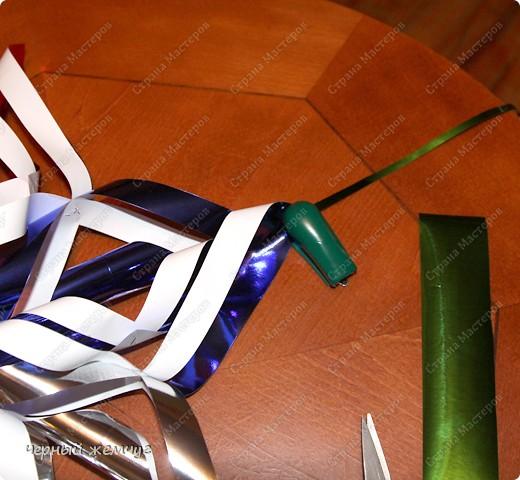 Звездочка - прекрасное украшение любого праздника. фото 13