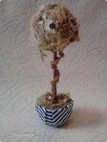 Деревце) фото 2