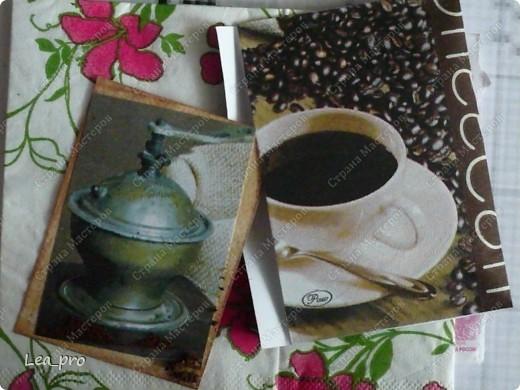 Сегодня у меня кофейно-шоколадные подарки :))) Мишутка, думаю, тоже большой поклонник шоколада :) Это от Филюши. Светочка, спасибо большое! Очень-очень приятно! :)))))) фото 3