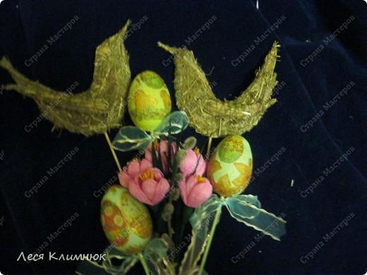 Пальмы,которые святятца вместе с вербой, на Вербное воскресенье. фото 5