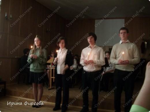 9 мая - повторюшка от Евгеши и фоторепортаж концерта... фото 11