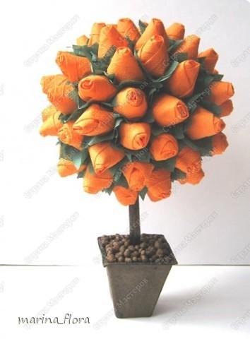 Вы хотите всё время ощущать себя счастливым и жизнерадостным человеком? Тогда смело используйте оранжевый цвет в интерьере!  Давайте вспомним всем известную «Оранжевую песню», где всё солнечное и оранжевое: солнце, небо, море, мамы, ребята, и даже верблюд. Считается, что оранжевый – это цвет детского веселья – он яркий, задорный и слегка непосредственный. Оранжевый – позитивный, импульсивный, жизнерадостный цвет. Он моментально обращает на себя внимание.   фото 3