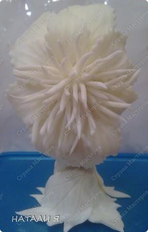 Сувениры из холодного фарфора фото 1