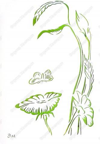 всем привет! я сегодня только с двумя кусудамами, но с одной моделью))  решила не отлаживать и что собралось, сразу показать,чтобы не писать слишком длинный пост и так встречайте, кусудама под названием Бабочки  нравится мне эта модель,но вот одно но-клей фото 8