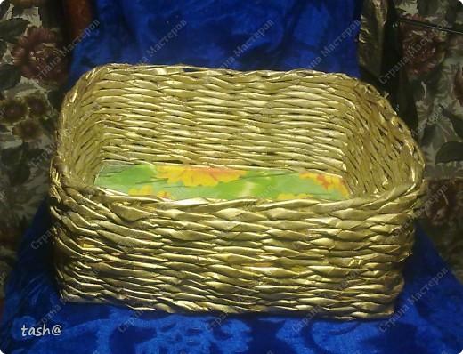 Плетеночки  фото 5