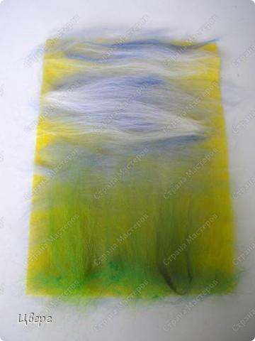 Картинка желтый листик   youfonnet