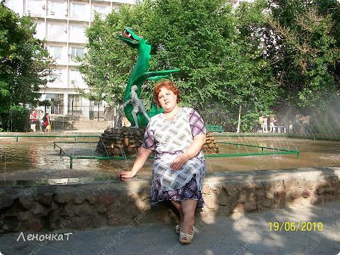 Знакомтесь. Столица Калмыкии- город Элиста. Почему-то многие считают, что это чуть ли не заграница....Ошибаются конечно же.А это Пагода... фото 10