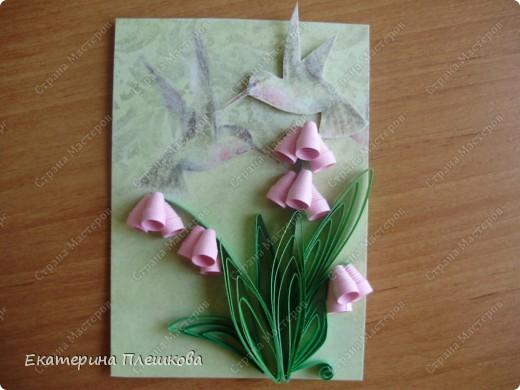 Девочки, если нравятся АТСки, выбирайте))))) С радостью подарю!!!!! фото 3