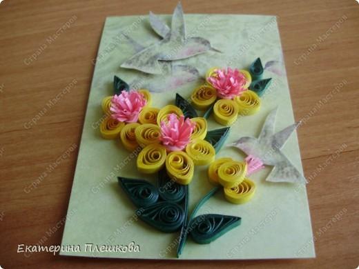 Девочки, если нравятся АТСки, выбирайте))))) С радостью подарю!!!!! фото 5