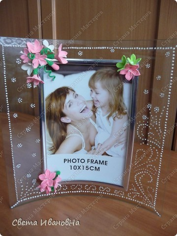 Рамки для фотографий фото 4
