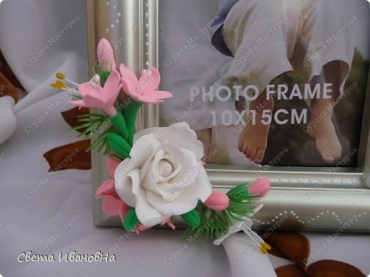 Рамки для фотографий фото 2