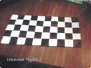 МК. Открытка черно-белая фото 23
