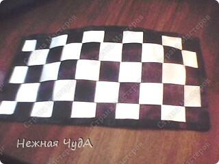 МК. Открытка черно-белая фото 24