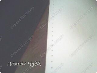 МК. Открытка черно-белая фото 8