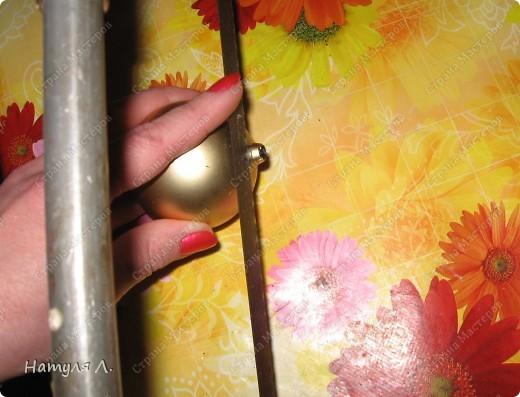 Девочки, хочу немного рассказать и показать как я делаю такие деревья.  По бутонам роз смотрите здесь  http://stranamasterov.ru/node/192686   фото 7