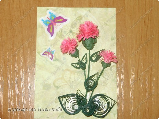 Доброе время суток!!! Девочки, вот еще серия с цветами. Первыми выбирают Гайдаенко Елена, Таня и Лена, Ефимова Оксана. фото 7
