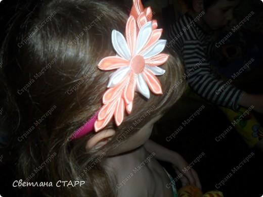 Вот какую хризантему я вырастила! фото 3