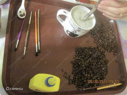 Вам кофе с сахаром?!! фото 2