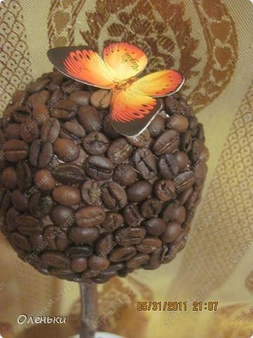 Вам кофе с сахаром?!! фото 3