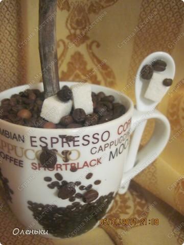 Вам кофе с сахаром?!! фото 4
