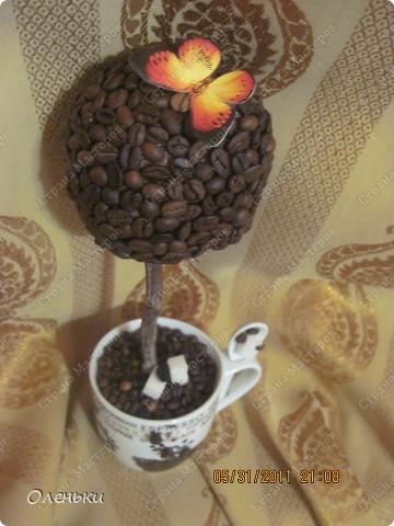 Вам кофе с сахаром?!! фото 6
