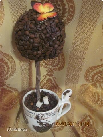Вам кофе с сахаром?!! фото 1