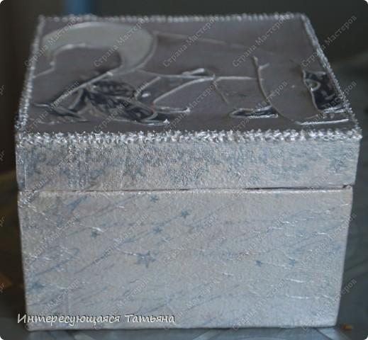 Проба пера с распечаткой фото 3