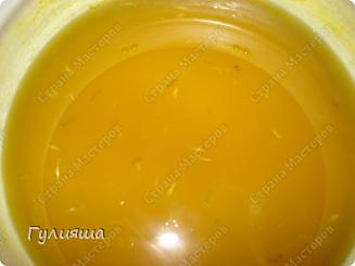 Понадобятся терпение и хорошое настроение и еще... 350-400 шт цветочков одуванчика, 2 кг сахарного песка, 1 литр воды холодной, 1 лимон или апельсин, 2 ч.лож лимонной кислоты фото 8