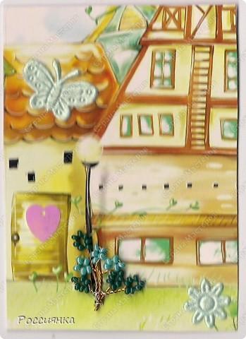 Невелик получился перерыв. Да и долгов поднабрала. Зарекаться нельзя не только, значит от сумы и тюрьмы, но и от долгов по АТС. Обложка от альбома для рисования + мозговой штурм. Кредиторы: Walli, Vasilisa Chaplenko, Людмилочка , Татьяна Имполитова, Мария-Мирабелла им первое слово. фото 7