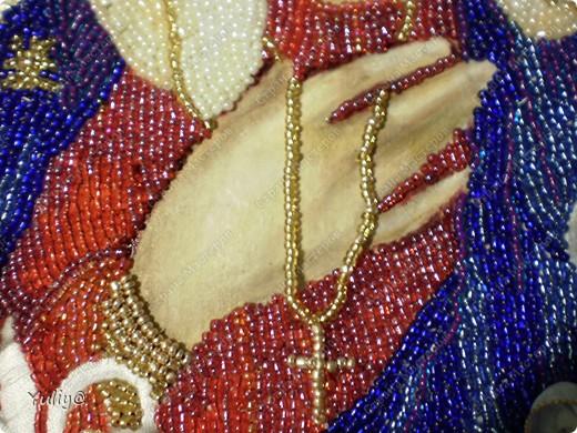 Богородица фото 3
