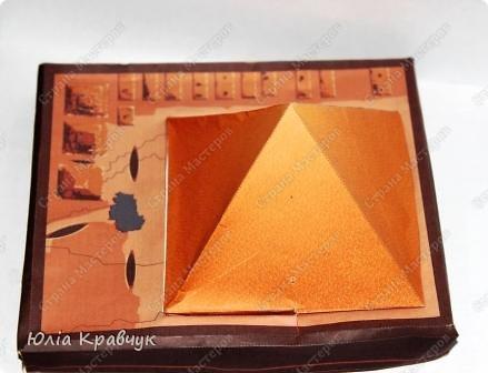 the Pyramid of Khufu фото 2