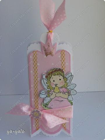 """Сегодня утром слифтила вот эту открыточку http://scrapalbum.blogspot.com/2011/03/its-your-birthday.html Оказывается наше милое слово """"повторюшка"""" можно заменить книжным """"лифтинг"""")))) фото 7"""