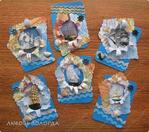 Очередная серия из шести карточек Первыми приглашаю Таня и Лена, Катя Sjusen, Марина ШМыГа ))))  1 Отложена 2 Тинсанна 3 Таня и Лена   4 Катя Sjusen  5 _Jane_ 6 Марина ШМыГа фото 1