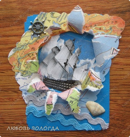 Очередная серия из шести карточек Первыми приглашаю Таня и Лена, Катя Sjusen, Марина ШМыГа ))))  1 Отложена 2 Тинсанна 3 Таня и Лена   4 Катя Sjusen  5 _Jane_ 6 Марина ШМыГа фото 5