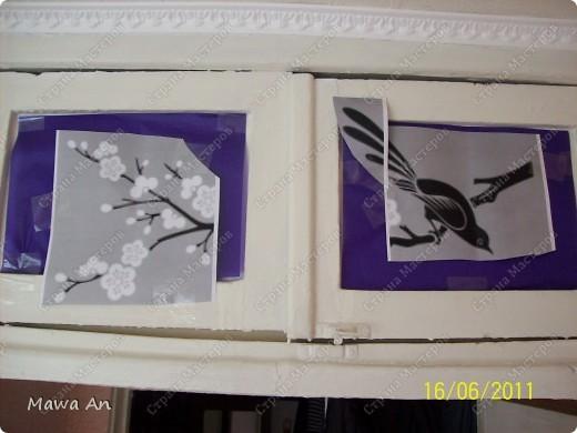 Здравствуйте, это мой первый мастер-класс, волнуюсь, хочу поделиться тем, как я декорирую. фото 4